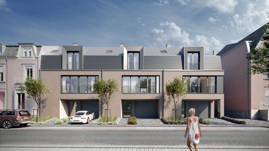 acheter maison mitoyenne 3 chambres 160 m² bettembourg photo 1