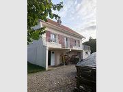 Maison à vendre F7 à Contrexéville - Réf. 6571469