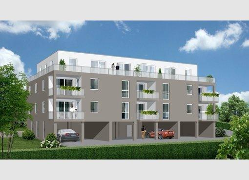 Wohnung zur Miete 3 Zimmer in Echternacherbrück (DE) - Ref. 5989837