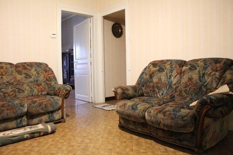 acheter maison jumelée 4 pièces 96 m² piennes photo 3