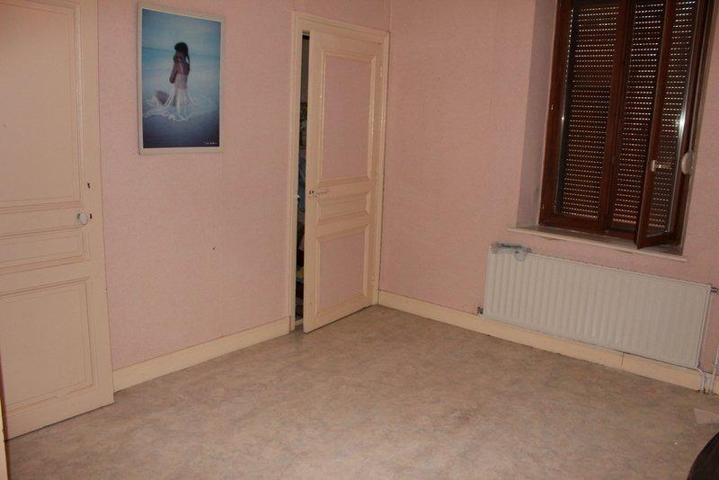 acheter maison jumelée 4 pièces 96 m² piennes photo 4
