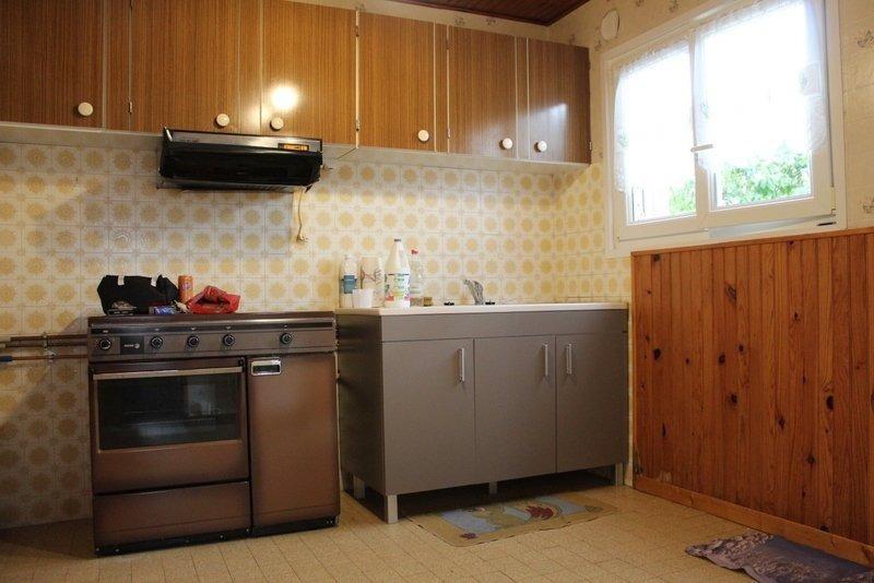 acheter maison jumelée 4 pièces 96 m² piennes photo 2
