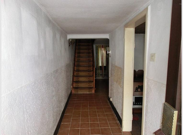 Haus zum Kauf 4 Zimmer in Wadern (DE) - Ref. 4879821