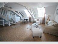 Vente appartement F4 à Saint-Omer , Pas-de-Calais - Réf. 5207501