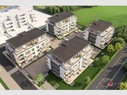 Büro zum Kauf 1 Zimmer in Weiswampach - Ref. 6915533