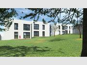 Doppelhaushälfte zum Kauf 3 Zimmer in Remich - Ref. 6981069