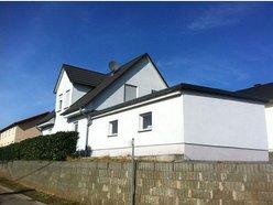 Haus zum Kauf 3 Zimmer in Mettlach - Ref. 5154253