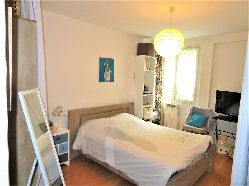 acheter appartement 3 pièces 79.5 m² bar-le-duc photo 4