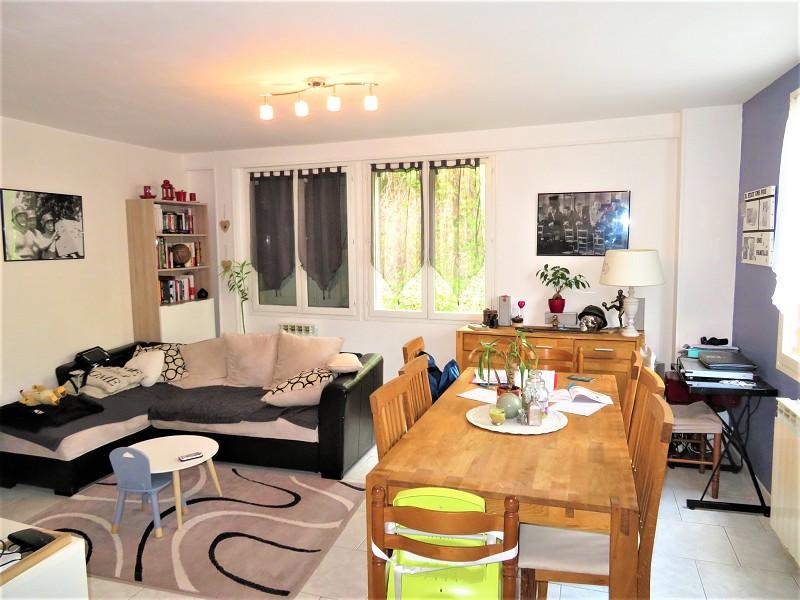 acheter appartement 3 pièces 79.5 m² bar-le-duc photo 7