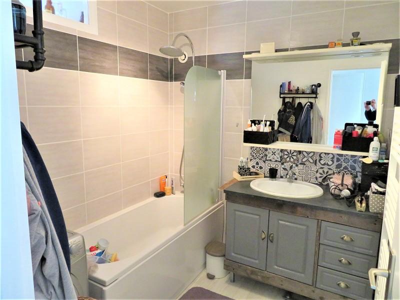 acheter appartement 3 pièces 79.5 m² bar-le-duc photo 5