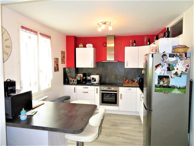 acheter appartement 3 pièces 79.5 m² bar-le-duc photo 2