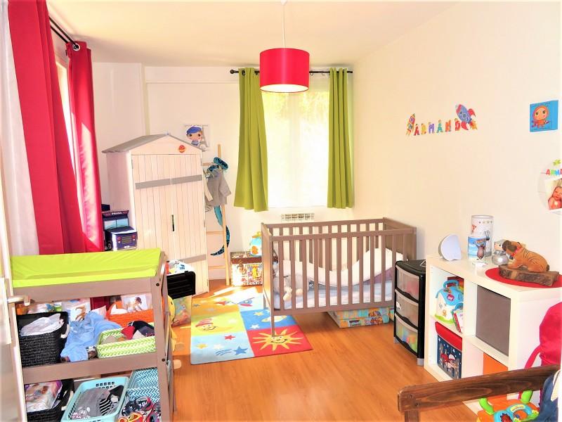 acheter appartement 3 pièces 79.5 m² bar-le-duc photo 3