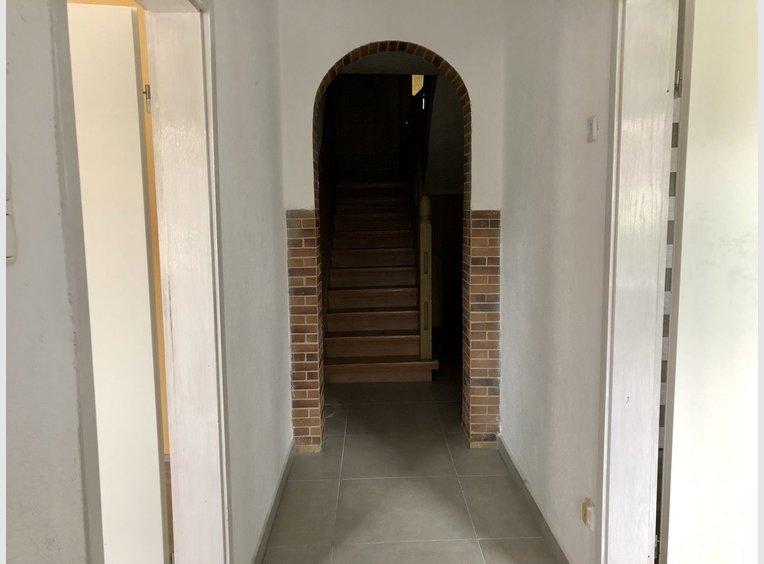 Maison individuelle à vendre 8 Pièces à Wadern (DE) - Réf. 7259597