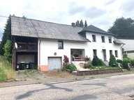 Detached house for sale 8 rooms in Wadern - Ref. 7259597