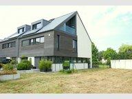 Maison jumelée à louer 4 Chambres à Nospelt - Réf. 5965517