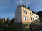 Haus zum Kauf 5 Zimmer in Bullay - Ref. 4921037