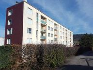 Appartement à vendre F5 à Saint-Dié-des-Vosges - Réf. 7165645