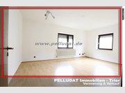 Wohnung zur Miete 3 Zimmer in Trier - Ref. 6383309