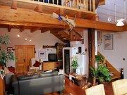 Haus zum Kauf 19 Zimmer in Wittlich - Ref. 2459341