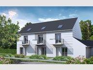 Maison à vendre F5 à Jarville-la-Malgrange - Réf. 7116493