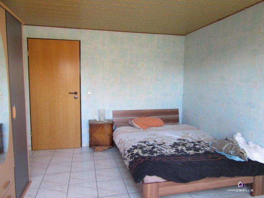 Chambre à louer à Dippach