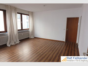 Wohnung zur Miete 2 Zimmer in Trier-Innenstadt - Ref. 7124685