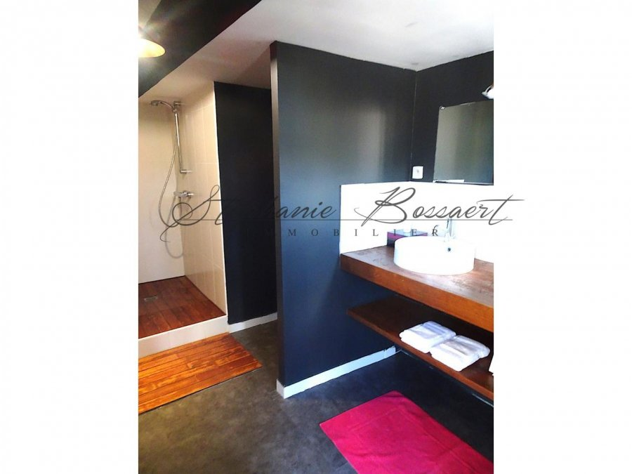 acheter maison 6 pièces 160 m² lille photo 6