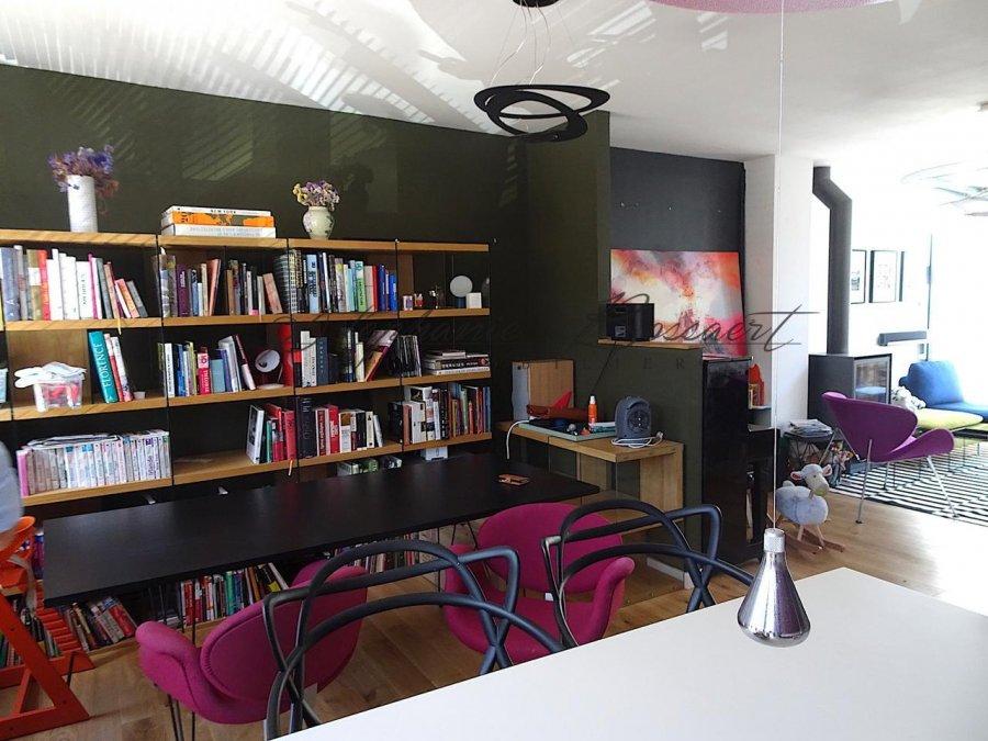 acheter maison 6 pièces 160 m² lille photo 3