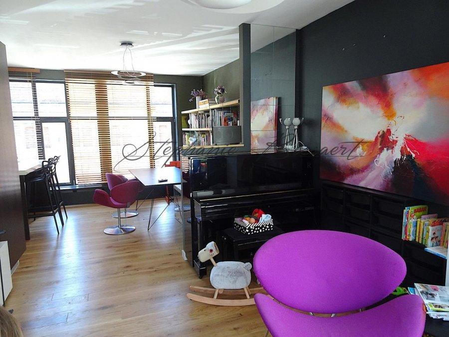 acheter maison 6 pièces 160 m² lille photo 4