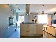 Appartement à vendre F2 à Boulay-Moselle - Réf. 6407885
