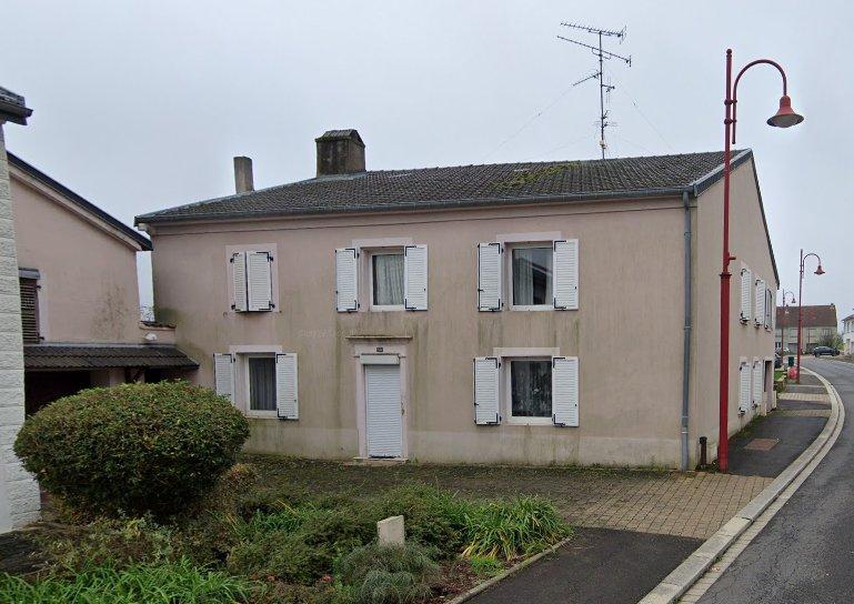 acheter maison 11 pièces 250 m² entrange photo 3