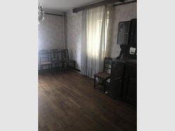 Maison à vendre F11 à Entrange - Réf. 7071437