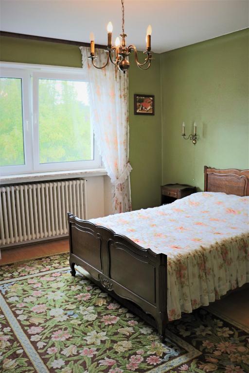 acheter maison 7 pièces 119.17 m² longeville-lès-saint-avold photo 7