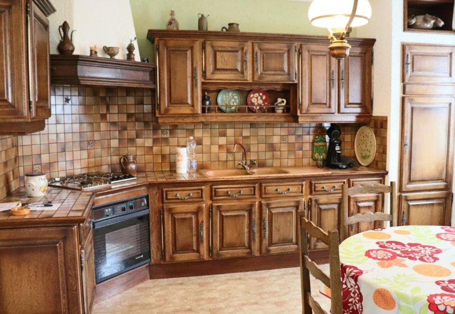 acheter maison 7 pièces 119.17 m² longeville-lès-saint-avold photo 4