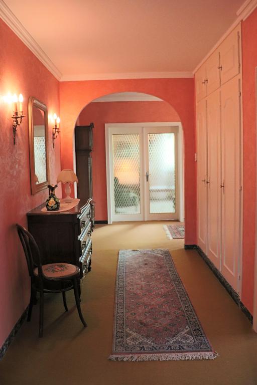 acheter maison 7 pièces 119.17 m² longeville-lès-saint-avold photo 5