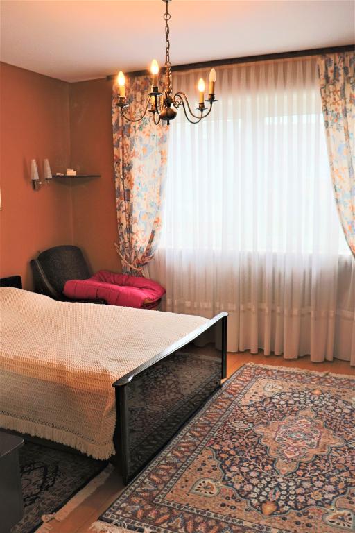 acheter maison 7 pièces 119.17 m² longeville-lès-saint-avold photo 6
