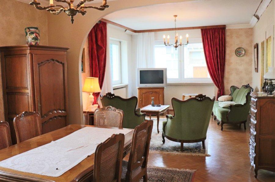 acheter maison 7 pièces 119.17 m² longeville-lès-saint-avold photo 3