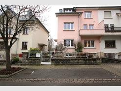 Maison à louer 5 Chambres à Mersch - Réf. 6616781