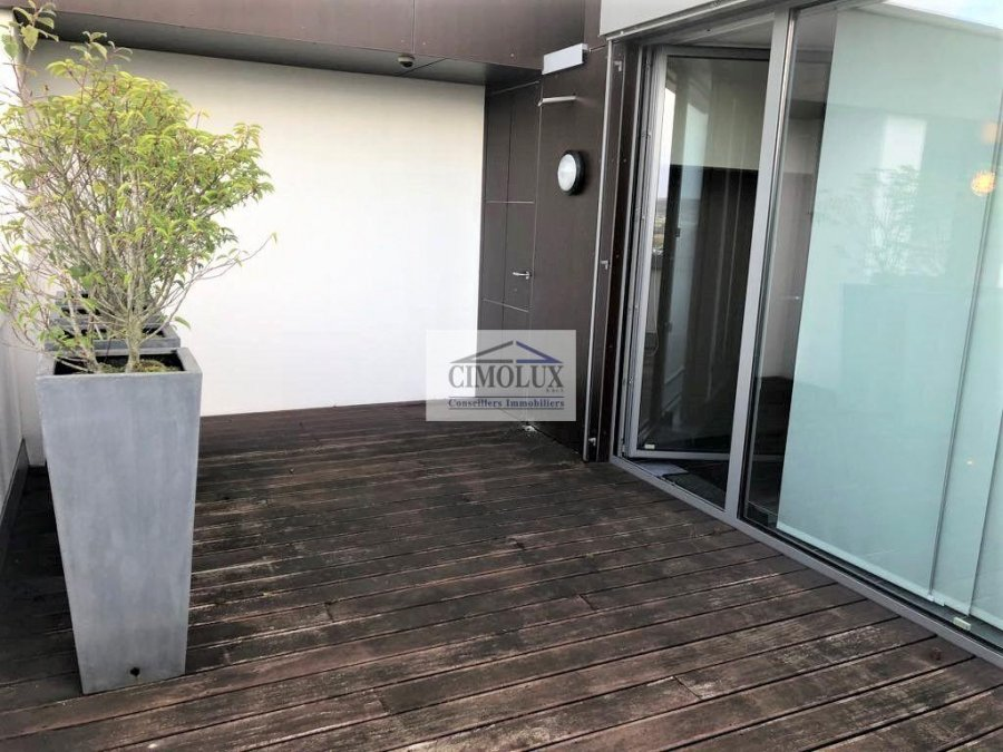 Duplex à vendre 2 chambres à Niederkorn
