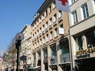 Bureau à vendre à Luxembourg-Centre ville - Réf. 5121997