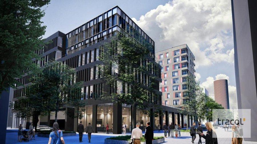 acheter appartement 2 chambres 77.72 m² belval photo 4