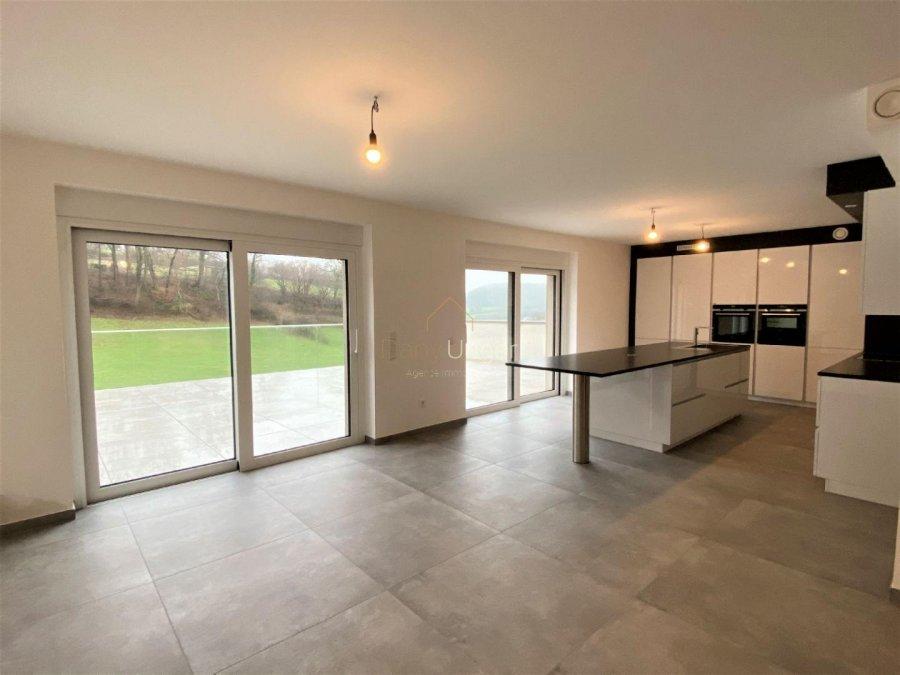 acheter maison 4 chambres 180 m² hobscheid photo 1