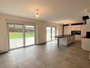Maison à vendre 4 Chambres à Hobscheid - Réf. 6707149