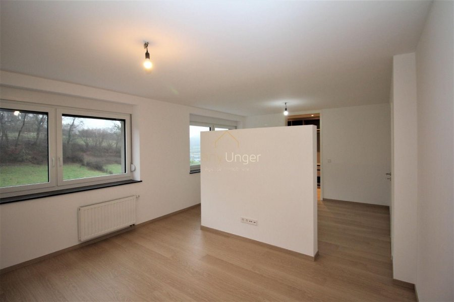 acheter maison 4 chambres 180 m² hobscheid photo 3