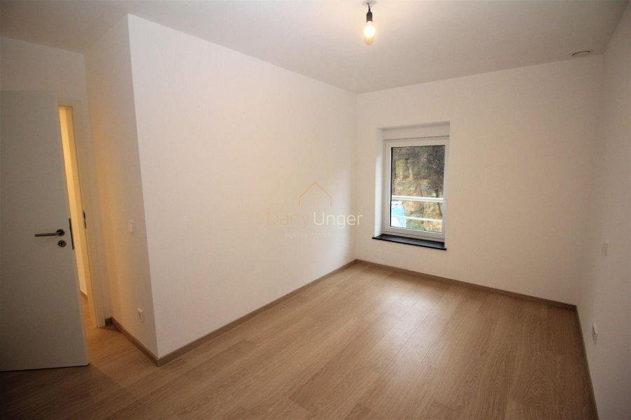 acheter maison 4 chambres 180 m² hobscheid photo 4