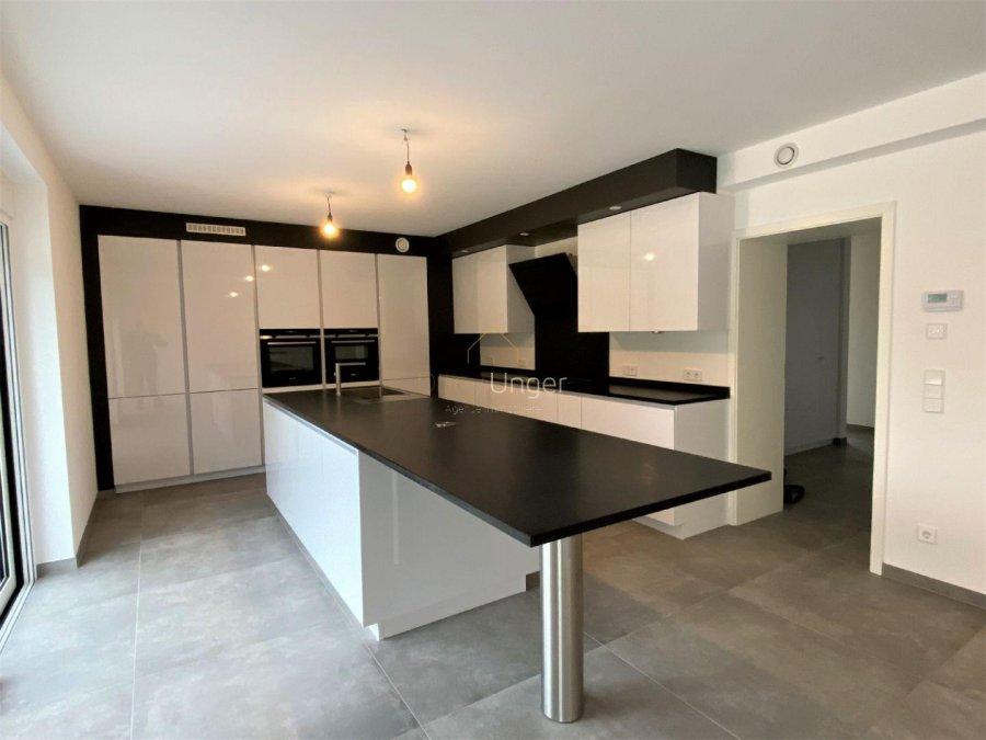 acheter maison 4 chambres 180 m² hobscheid photo 2