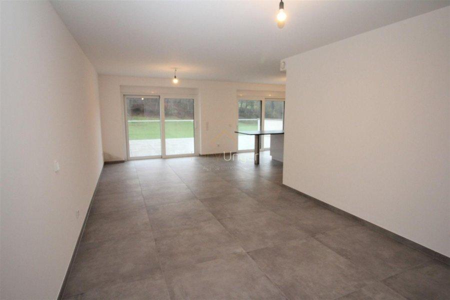 acheter maison 4 chambres 180 m² hobscheid photo 7
