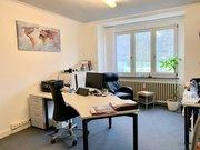 Office for rent in Echternach - Ref. 6711245