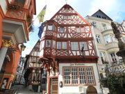 Restaurant zur Miete in Bernkastel-Kues - Ref. 5990349