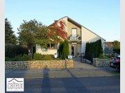 Villa à vendre 4 Chambres à Senningerberg - Réf. 5072845